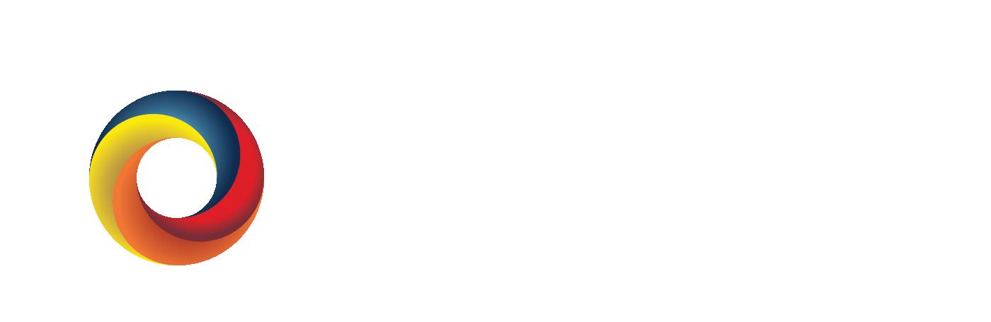 DI-PHDICTKES